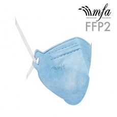 FFP2 MFA Atemschutzmaske C-267; Preis ab 500 Stück