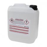 Isopropanol 70 Biocide Flächendesinfektion