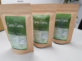 Camu-Camu 100% reines Fruchtpulver 250 gramm
