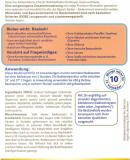 Bioleo Detoxy Basischer Badezusatz 2000 gr